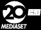 20 MEDIASET HD